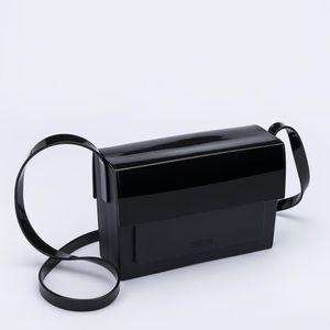 34218-Melissa-Essential-Duo-Bag-PretoFosco-Variacao2