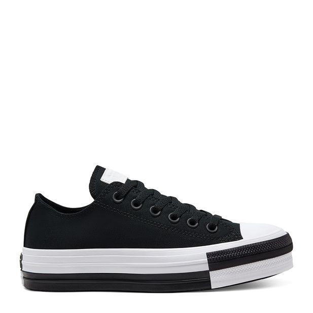 CT1482-Tenis-Chuck-Taylor-All-Star-Lift-PRETO-BRANCO-PRETO-0001-variacao1