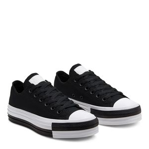CT1482-Tenis-Chuck-Taylor-All-Star-Lift-PRETO-BRANCO-PRETO-0001-variacao3