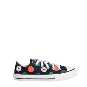 CK08460002-Tenis-chuck-Taylor-Infantil-azul-vermelho-branco-variacao1