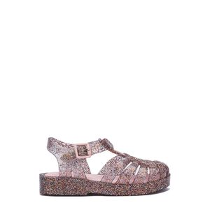 32410-Mini-Melissa-Possession-Bb-Glittermistorosa-Variacao1