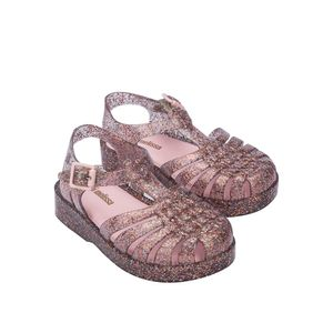 32410-Mini-Melissa-Possession-Bb-Glittermistorosa-Variacao3