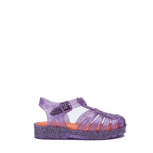 32410-Mini-Melissa-Possession-Bb-LilasGlitterlaranja-Variacao1
