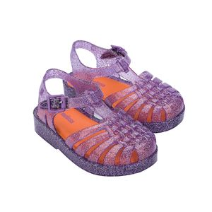 32410-Mini-Melissa-Possession-Bb-LilasGlitterlaranja-Variacao3