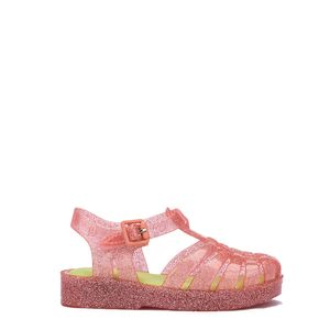 32410-Mini-Melissa-Possession-Bb-RosaGlitteramarelo-Variacao1