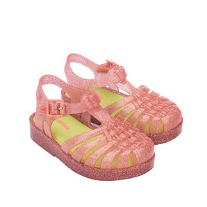 32410-Mini-Melissa-Possession-Bb-RosaGlitteramarelo-Variacao3