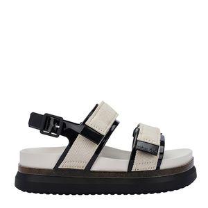 33284-Melissa-Cosmic-Sandal-Ii-Nk-Store-Ad-Begepreto-Variacao1
