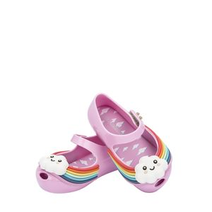 33259-MINI-MELISSA-ULTRAGIRL-SUNNY-DAY-BB-ROSA-BRANCO-variacao4