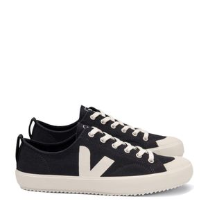 NA011397-NOVA-CANVAS-BLACK-PIERRE-variacao1