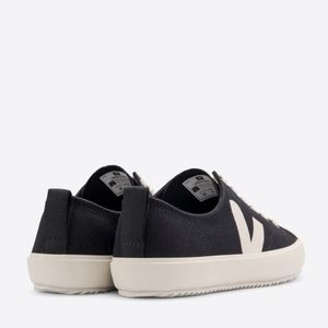 NA011397-NOVA-CANVAS-BLACK-PIERRE-variacao3