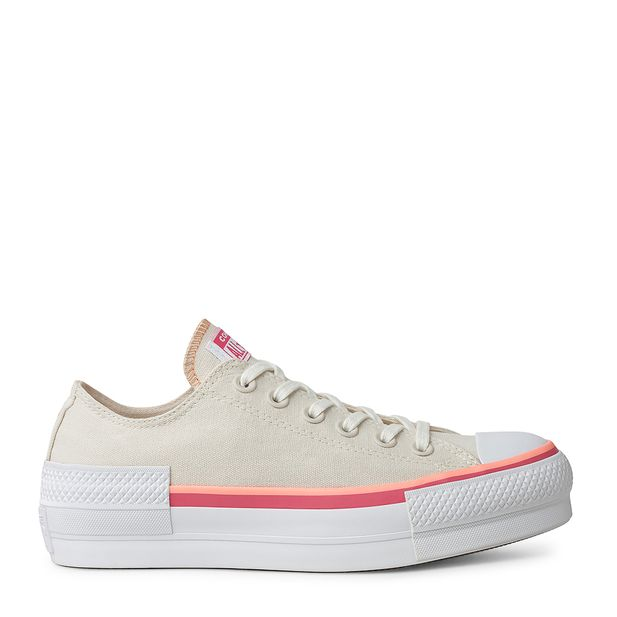 CT1498-Tenis-Chuck-Taylor-All-Star-Lift-BEGE-CLARO-CORAL-BRANCO-0001-variacao1