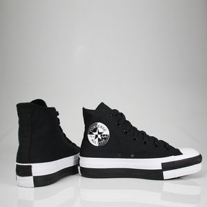 CT1481-Tenis-Chuck-Taylor-All-Star-Lift-Preto-Branco-Preto-0001-Variacao6