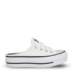 CT1210-Tenis-Chuck-Taylor-All-Star-Mule-Lift-Branco-Preto-0005-Variacao1