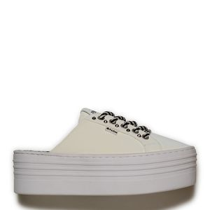 549-Tenis-Sup-Farm-Mule-Spike-Off-White-variacao1