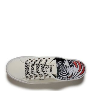 549-Tenis-Sup-Farm-Mule-Spike-Off-White-variacao2