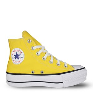 CT1200-TENIS-CHUCK-TAYLOR-ALL-STAR-LIFT-AMARELO-VIVO-PRETO-BRANCO-0014-VARIACAO1