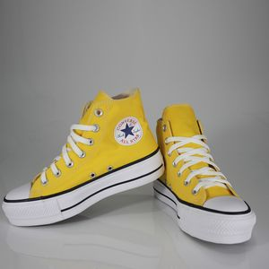 CT1200-TENIS-CHUCK-TAYLOR-ALL-STAR-LIFT-AMARELO-VIVO-PRETO-BRANCO-0014-VARIACAO5