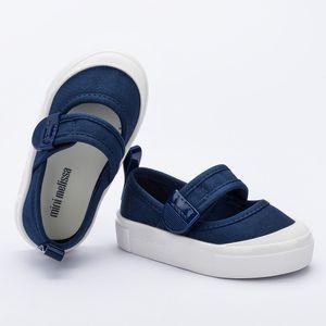 32931-Mini-Melissa-Basic-Bb-Azul-Branco-Variacao5