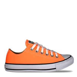 CT0420-Tenis-Chuck-Taylor-All-Star-Laranja-Fluor-Preto-Branco-0041-variacao1