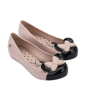 33345-Mini-Melissa-Ultragirl-Mickey-And-Friends-Inf-Rosapreto-Variacao3