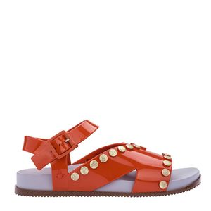 32969-Melissa-Vivienne-Westwood-Anglomania-Melissa-Ciao-Sandal-Cinza-Vermelha-variacao1