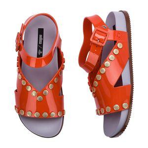 32969-Melissa-Vivienne-Westwood-Anglomania-Melissa-Ciao-Sandal-Cinza-Vermelha-variacao5