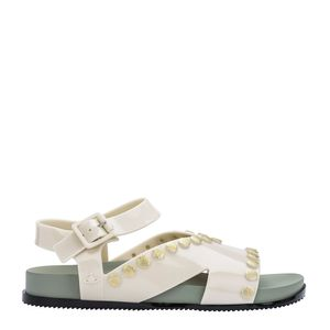 32969-Melissa-Vivienne-Westwood-Anglomania-Melissa-Ciao-Sandal-Verde-Bege-Variacao1