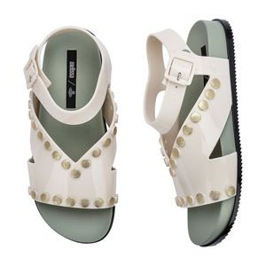 32969-Melissa-Vivienne-Westwood-Anglomania-Melissa-Ciao-Sandal-Verde-Bege-Variacao5