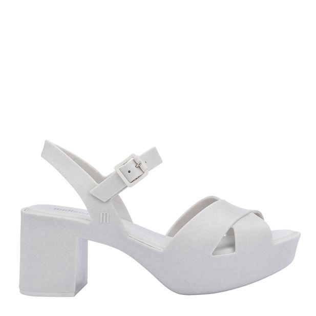 32967-Melissa-Essential-Heel-Branco-Variacao1