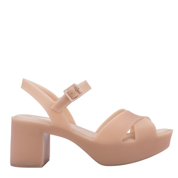 32967-Melissa-Essential-Heel-RosaFosco-Variacao1