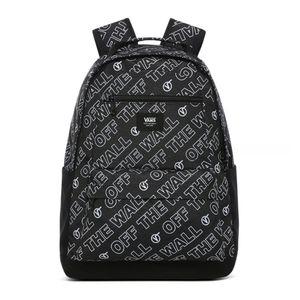 VN0A4MPHZXH-Mochila-Vans-Startle-Backpack-variacao1