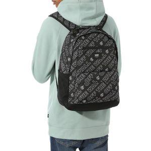 VN0A4MPHZXH-Mochila-Vans-Startle-Backpack-variacao4