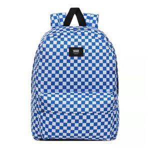 VN0A3I6RZZ4-Mochila-Vans-Old-Skol-III-Blue-Checkaboard-variacao1