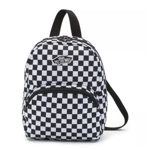 VN0A3Z7W56M-Vans-Mini-BackPack-Checkboard-variacao1