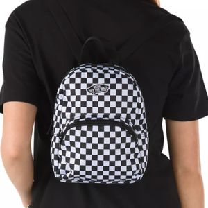 VN0A3Z7W56M-Vans-Mini-BackPack-Checkboard-variacao2