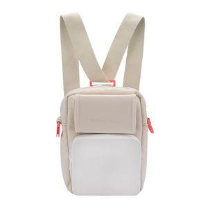 34219-Melissa-Max-Bag-Rider-Begebranco-Variacao1