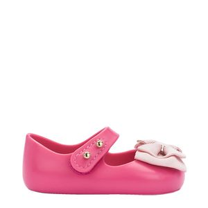 31525-My-First-Mini-Melissa-Sp-Bb-RosaCamelia-Variacao1