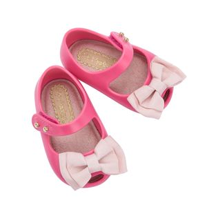 31525-My-First-Mini-Melissa-Sp-Bb-RosaCamelia-Variacao5