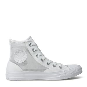 CT14880001-Tenis-Chuck-Taylor-All-Star-Breathe-Hi-variacao1