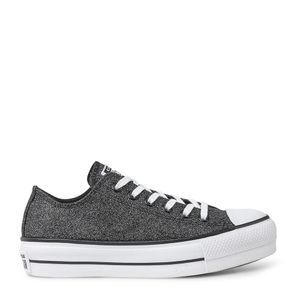 ct15380001-Chuck-Taylor-All-Star-Platform-Lift-variacao1