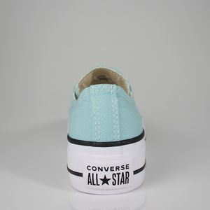 CT0963-Tenis-Chuck-Taylor-All-Star-Lift-AZUL-BEBE-PRET-BRANCO-0025-variacao3