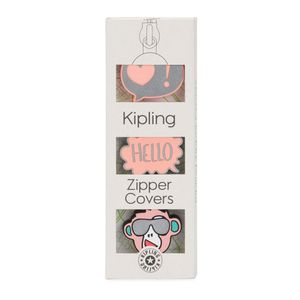 00107-KIPLING-BTS-PULLERS-MIX-HEARTHELLO-MON-55P-variacao1