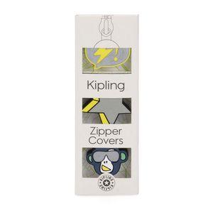 00107-Kipling-BTS-Pullers-Mix-Bold-Star-Monkey-58O-variacao1