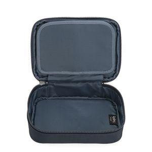 09405-Estojo-Kipling-100-Pens-True-Blue-Tonal-4DX-variacao3