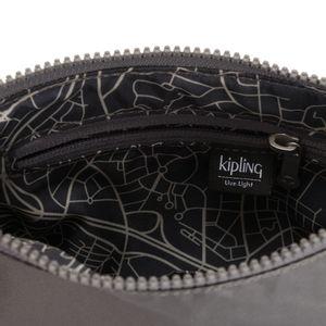 I3106-BOLSA-KIPLING-KNIPPA-CARBON-METALLIC-29U-variacao8