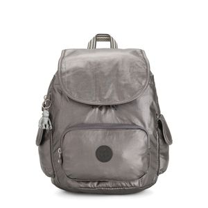 I3539-BOLSA-KIPLING-CITY-PACK-S-CARBON-METALLIC-29U-variacao1