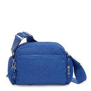 I6418-Bolsa-Kipling-Jenera-S-Wave-Blue-variacao1