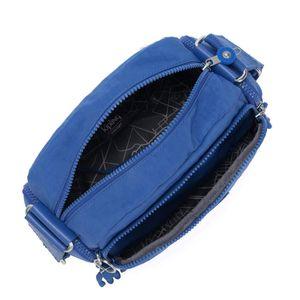 I6418-Bolsa-Kipling-Jenera-S-Wave-Blue-variacao3