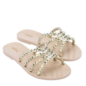 33250-Melissa-Crystal-Ad-Begeouro-Variacao3