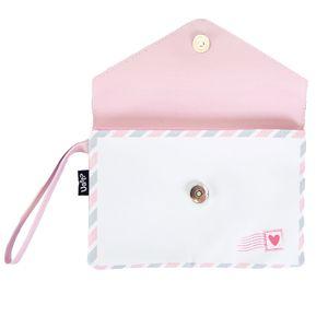 29403-Necessaire-postal-cartas-para-si-Uatt-variacao2